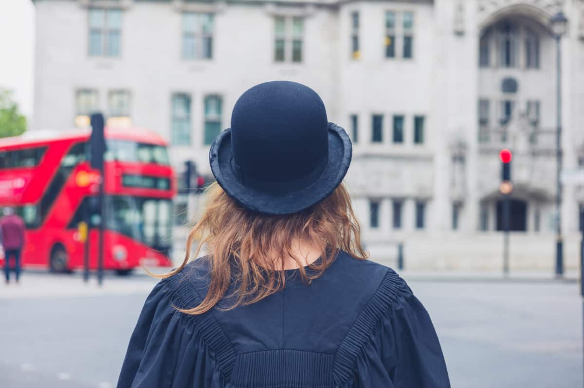 UK Student Home-Fee