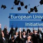 European Universities Initiative